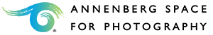 Annenberg Space for PhotographyLogo
