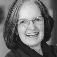 Anne Wilkes Tucker