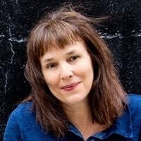 Deborah Feingold