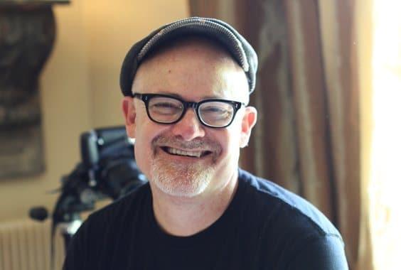 George Holz