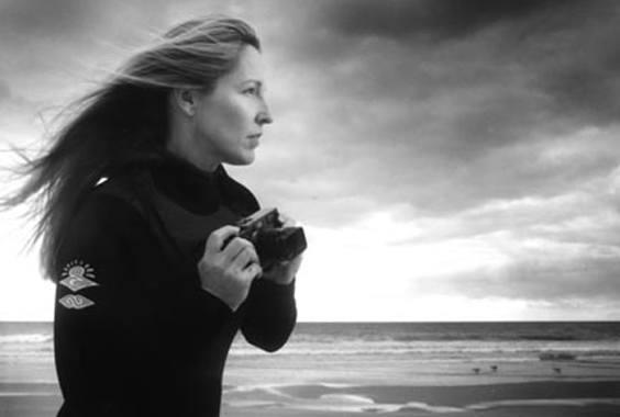 Karen Kuehn