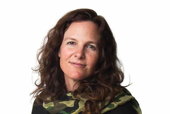 Krista Schlyer
