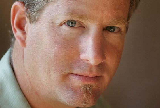 Rick Loomis