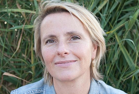 Vivian Keulards