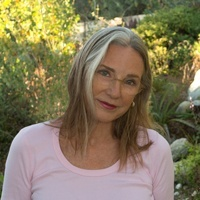 Susan Gottlieb