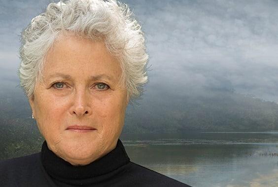 Cheryl Medow