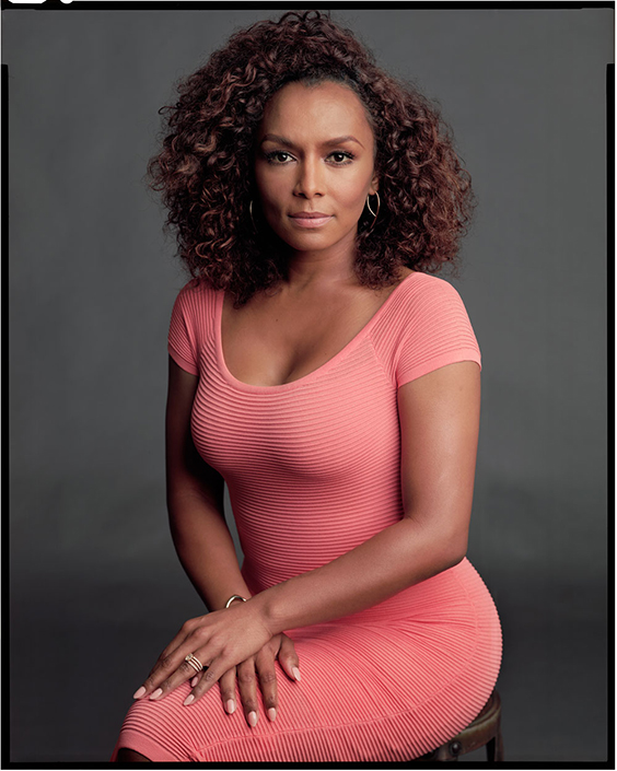 Janet Mock is a journalist, advocate and New York Times best-selling author (Redefining Realness). A contributing editor for Marie Claire, Mock hosted MSNBC's pop-culture series So POPular!, created the empowerment platform #girlslikeus and produced HBO's The Trans List. She is writing a memoir about her twenties for Atria Books.