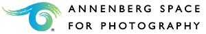 Annenberg Space for PhotographyLogo