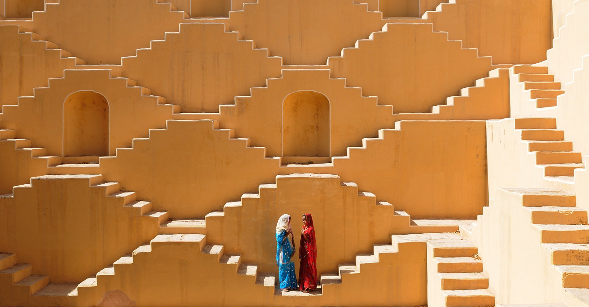 India's Rajasthan Thar desert
