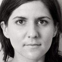 Andrea Galluzzo