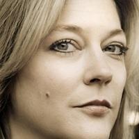 Angela Bacon-Kidwell