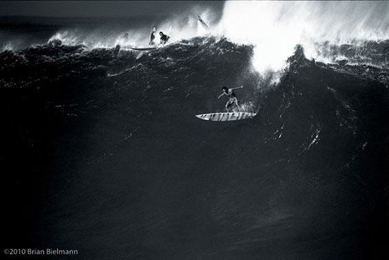 Photo by Brian Bielmann for Sport exhibit