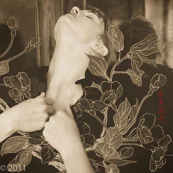 Photo by Brigitte Carnochan for Digital Darkroom exhibit