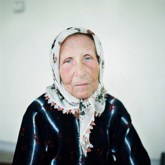 Photo by Elizabeth D. Herman for War/Photography exhibit