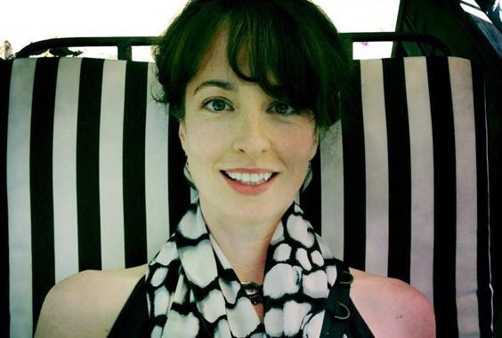 Heather Kadar