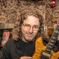 Jay Blakesberg