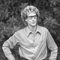 Jimmy Steinfeldt