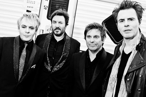 Photo by Joseph Llanes for Who Shot Rock & Roll exhibit