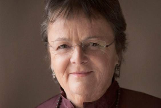 Lisa Law