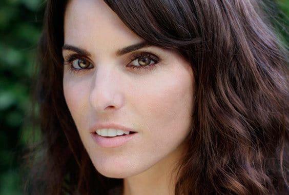 Liz O. Baylen