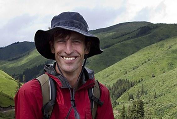 Philipp Engelhorn