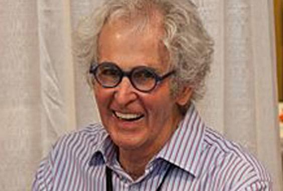 Jerry Uelsmann