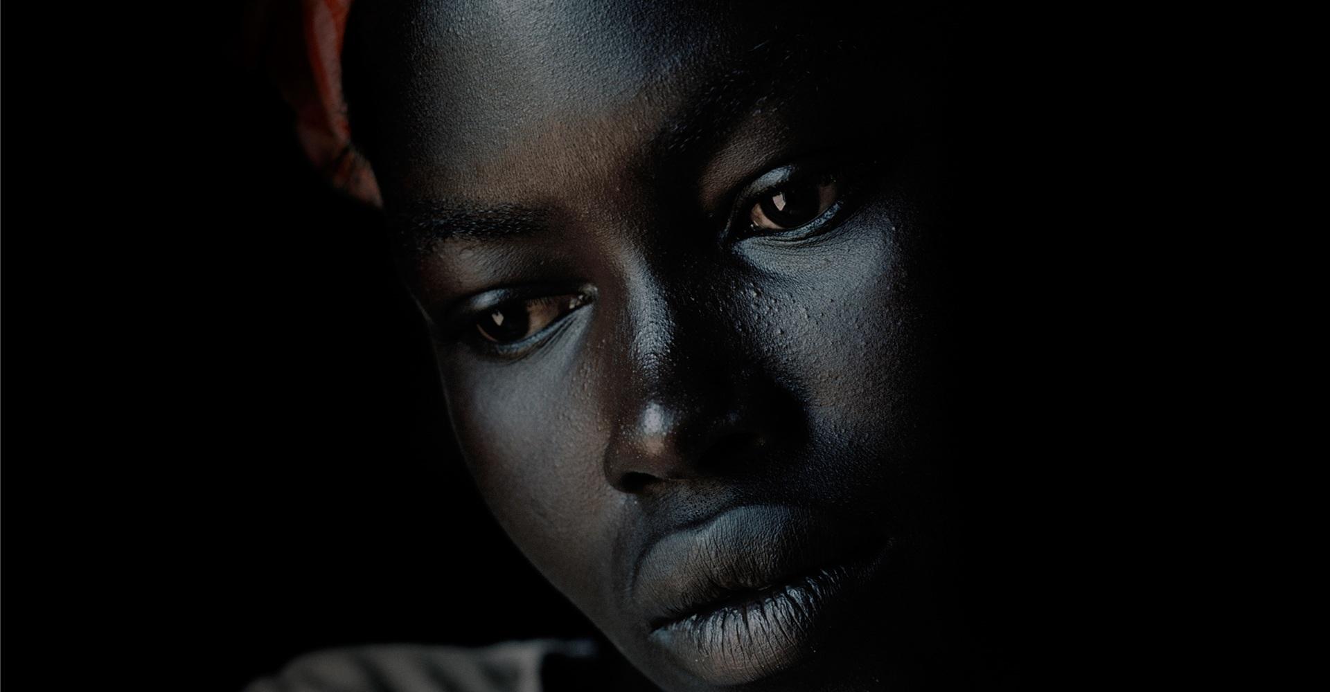 Malaria: Blood, Sweat, and Tears