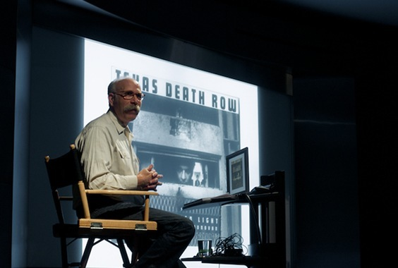 Ken Light: 40 Years Focusing on Social Issues Facing America