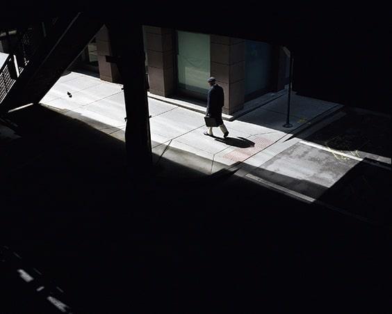 Photo by Clarissa Bonet for Emerging exhibit