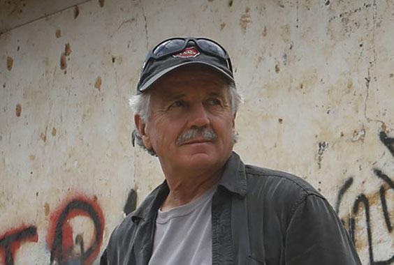 Don Bartletti