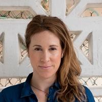 Carolina Sandretto